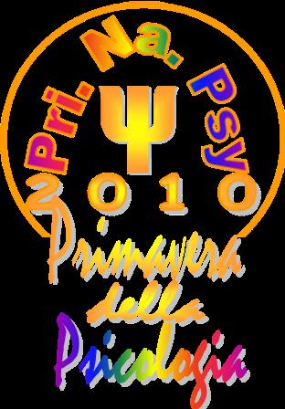 Logo Pri.Na.Psy.